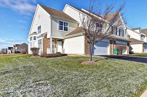 962 Bluebell, Joliet, IL 60431