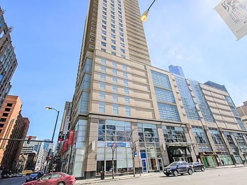 545 N Dearborn Unit 1408, Chicago, IL 60654 River North