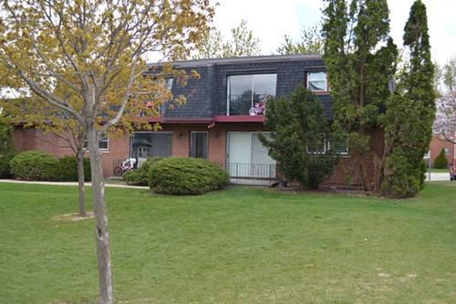 9820 El Cameno Unit 2E, Orland Park, IL 60462