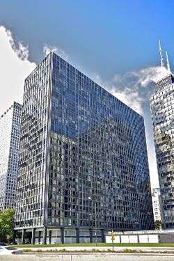 900 N Lake Shore Unit 1501, Chicago, IL 60611 Streeterville