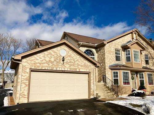 414 Kresswood Unit D, Mchenry, IL 60050