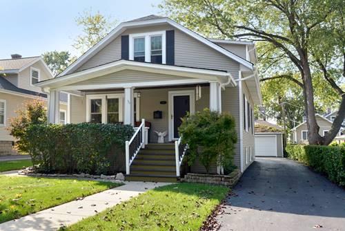410 S Evergreen, Arlington Heights, IL 60005