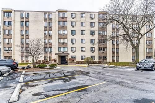 9740 S Pulaski Unit 403, Oak Lawn, IL 60453
