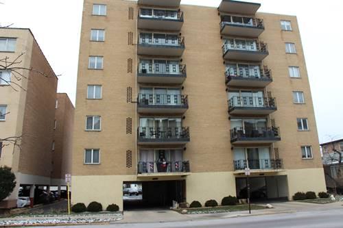 2930 N Harlem Unit 2D, Elmwood Park, IL 60707