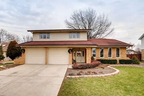 15147 Windsor, Orland Park, IL 60462