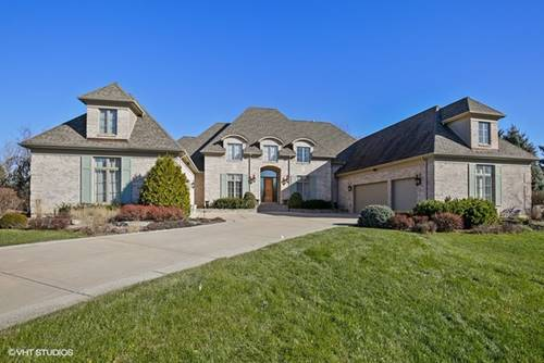 5N369 Fairway, St. Charles, IL 60175