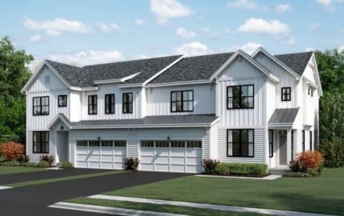 1 Tramore, Naperville, IL 60565