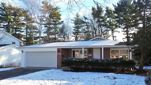 351 Maplewood, Crystal Lake, IL 60014