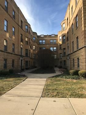138 N Haven Unit 1E, Elmhurst, IL 60126