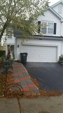 1348 Newport, Mundelein, IL 60060