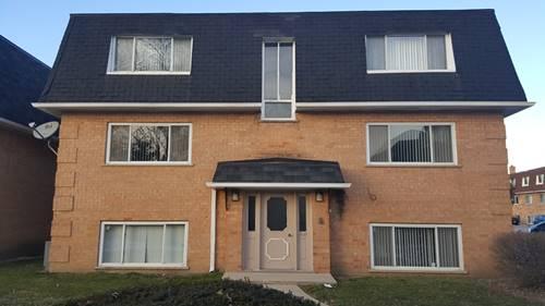 9997 Linda Unit GW, Des Plaines, IL 60016