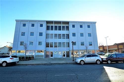 101 Madison Unit 400B, Oak Park, IL 60302