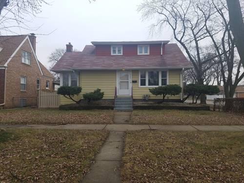 2601 Spruce, River Grove, IL 60171