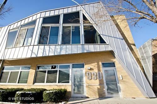 930 Pitner Unit 11, Evanston, IL 60202