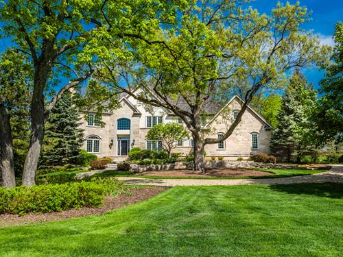 83 S Wynstone, North Barrington, IL 60010