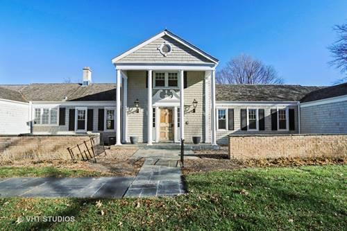 5411 Fairmont, Libertyville, IL 60048