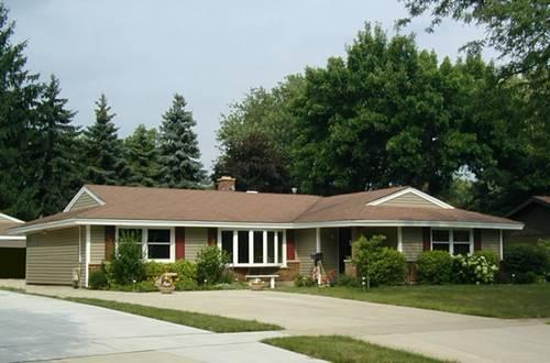 519 Brockton, Schaumburg, IL 60193