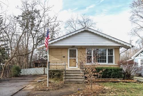 424 S Pierce, Wheaton, IL 60187