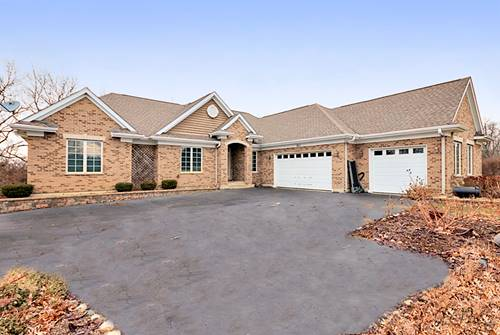 7611 Burr Oak, Mchenry, IL 60050