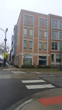 1253 W Diversey Unit 4E, Chicago, IL 60657 West Lincoln Park