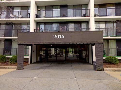 2015 S Finley Unit 402, Lombard, IL 60148