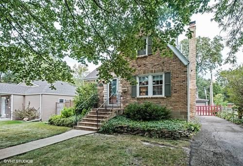 7112 Church, Morton Grove, IL 60053