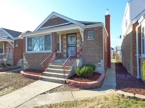 8048 S Richmond, Chicago, IL 60652