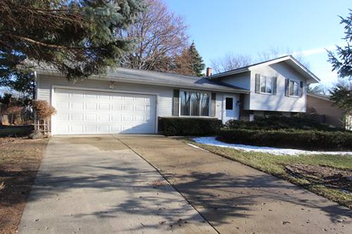 855 Teverton, Crystal Lake, IL 60014