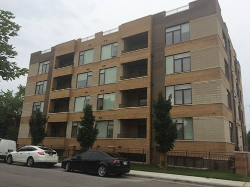 6456 S Woodlawn Unit 2A, Chicago, IL 60637