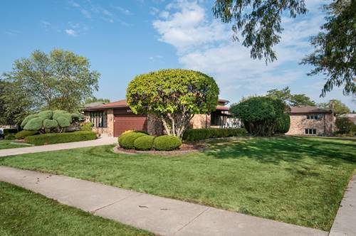 404 79th, Willowbrook, IL 60527