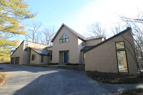 1055 Ringwood, Lake Forest, IL 60045