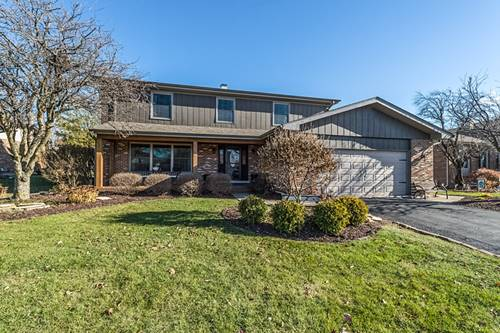 13529 Inverness, Orland Park, IL 60462