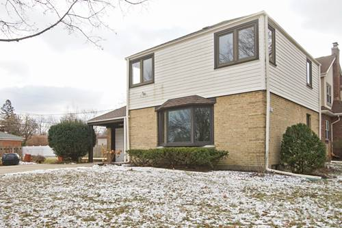 801 S Mitchell, Arlington Heights, IL 60005
