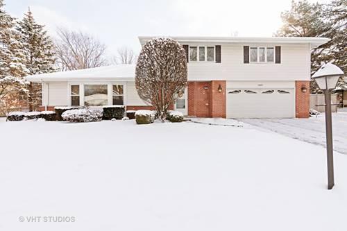 1825 Fieldwood, Northbrook, IL 60062
