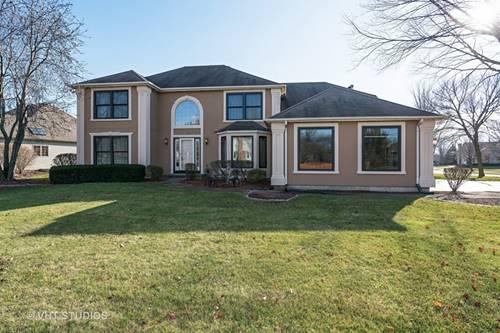 2432 Cloverdale, Naperville, IL 60564