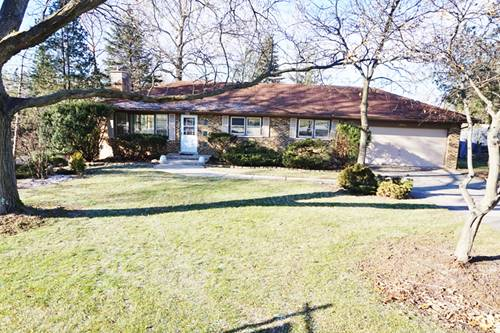 3950 Downers, Downers Grove, IL 60515