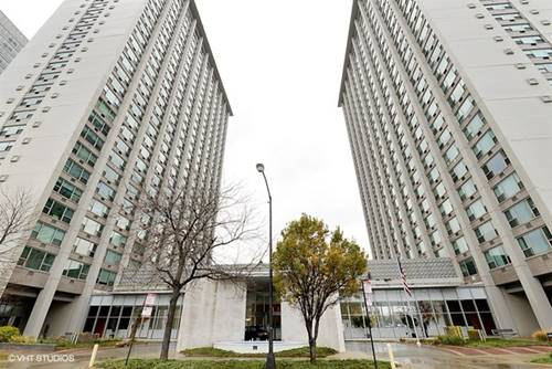3600 N Lake Shore Unit 508, Chicago, IL 60613 Lakeview