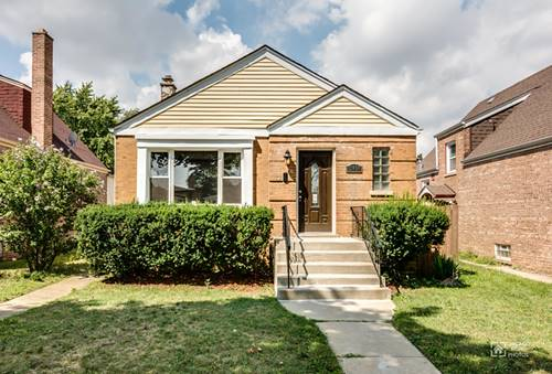12450 S Perry, Chicago, IL 60628