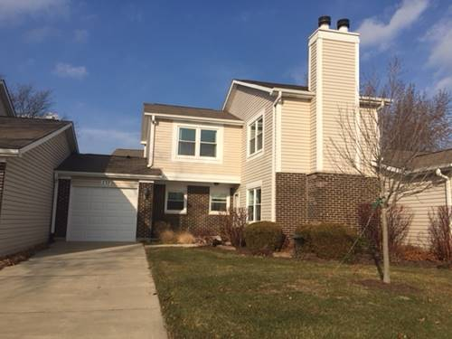 237 Coventry, Bloomingdale, IL 60108