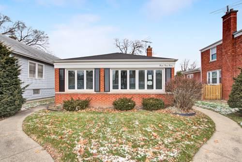 9330 Jefferson, Brookfield, IL 60513