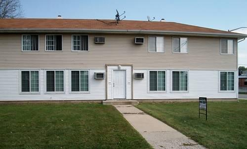 8721 S Keeler Unit 1, Hometown, IL 60456