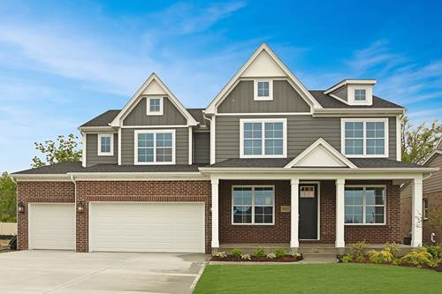 10032 Franchesca, Orland Park, IL 60462