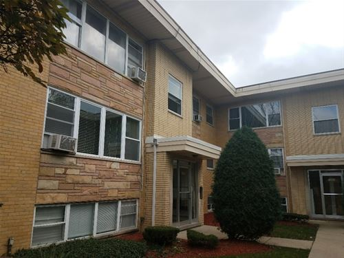 7547 W Belden Unit 2, Elmwood Park, IL 60707