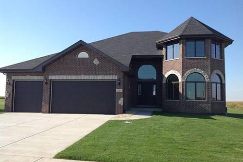 2919 Brett, New Lenox, IL 60451