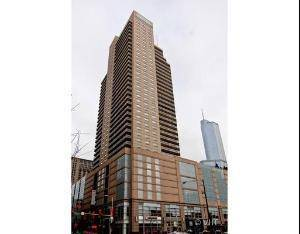 545 N Dearborn Unit 1903, Chicago, IL 60654 River North