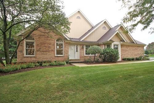 14451 Morningside, Orland Park, IL 60462