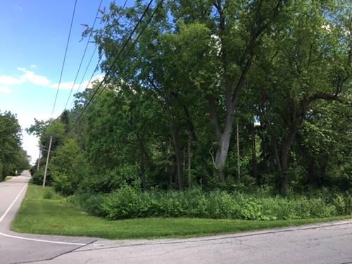 4601 Winchester, Lisle, IL 60532