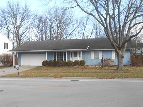 137 Deerpath, Morris, IL 60450