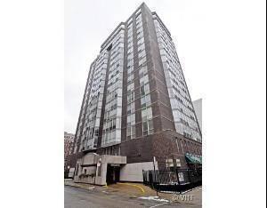 21 W Goethe Unit 17D, Chicago, IL 60610 Gold Coast