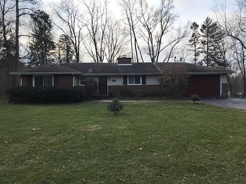 173 Brookhill, Libertyville, IL 60048